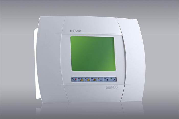 IFS7002/1