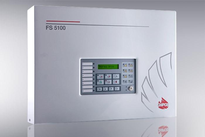 FS5100