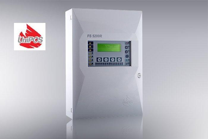 FS5200R
