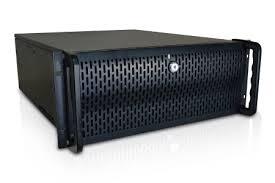VIA-PC200