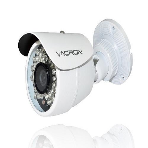 VCS-95232SH