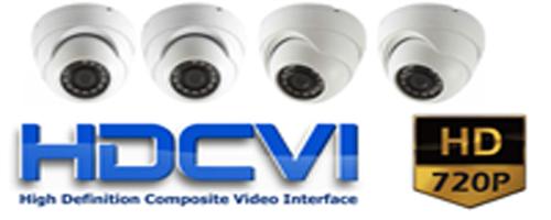 "<a href=""/produits/videosurveillance/hd-cvi/cameras/"">Caméras</a>"