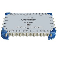 "<a href=""/produits/teledistribution/multiswitch/"">MULTISWITCH</a>"