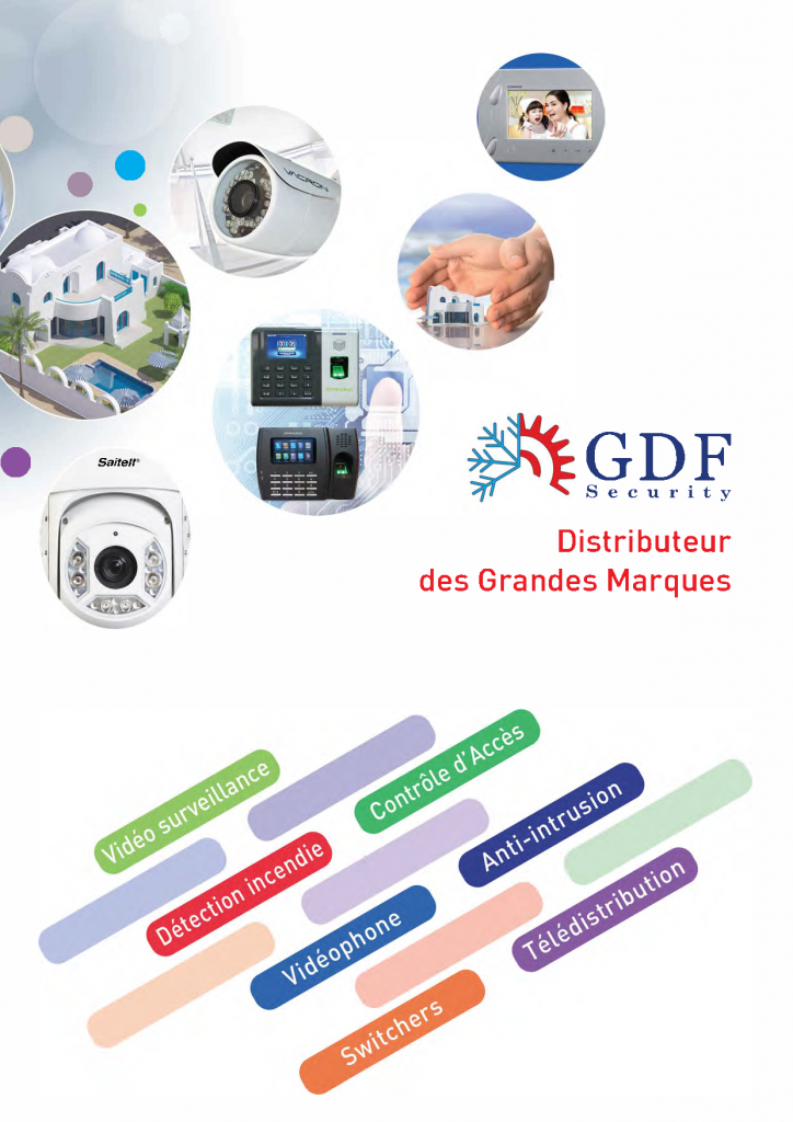https://www.gdf-security.com/wp-content/uploads/2016/03/BROCHURE-GDF_Page_01-724x1024.png