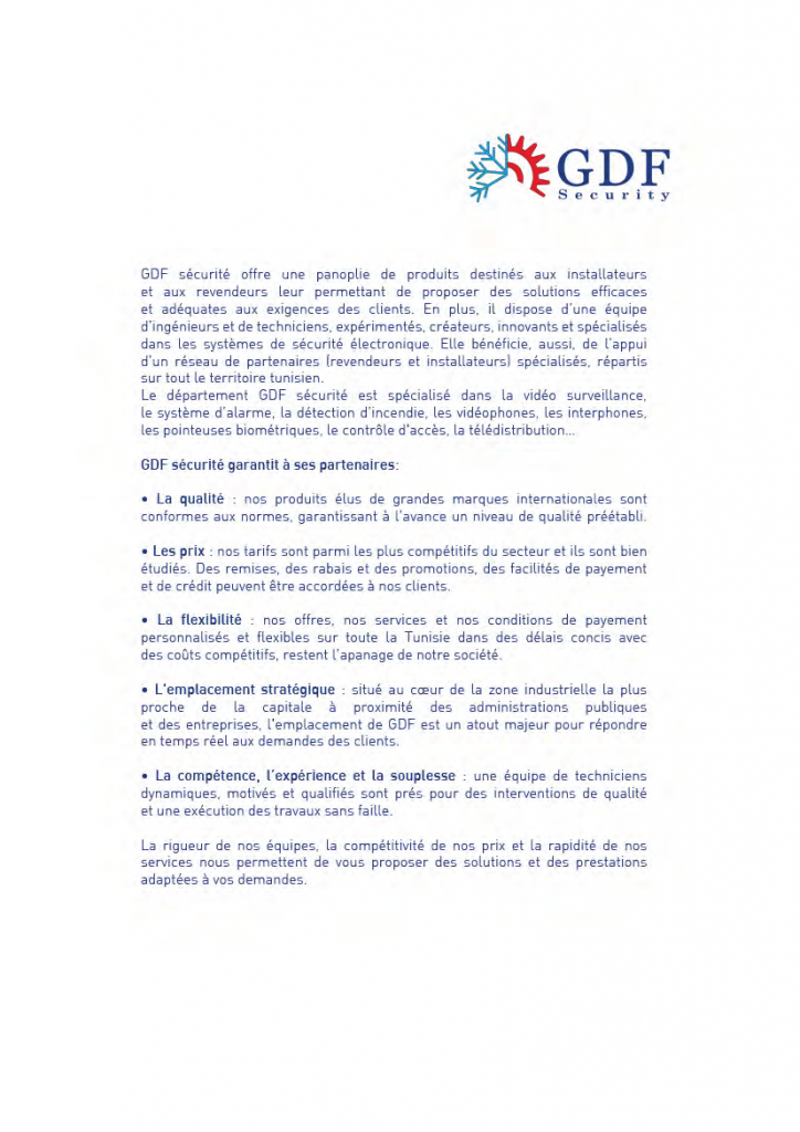 https://www.gdf-security.com/wp-content/uploads/2016/03/BROCHURE-GDF_Page_04-724x1024.png