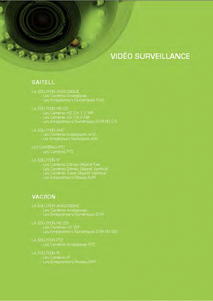 https://www.gdf-security.com/wp-content/uploads/2016/03/BROCHURE-GDF_Page_06-725x1024.png