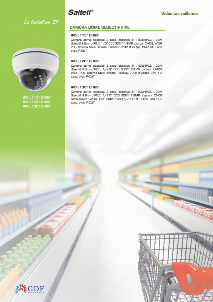 https://www.gdf-security.com/wp-content/uploads/2016/03/BROCHURE-GDF_Page_17-724x1024.png