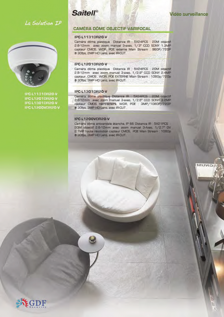 https://www.gdf-security.com/wp-content/uploads/2016/03/BROCHURE-GDF_Page_18-724x1024.png
