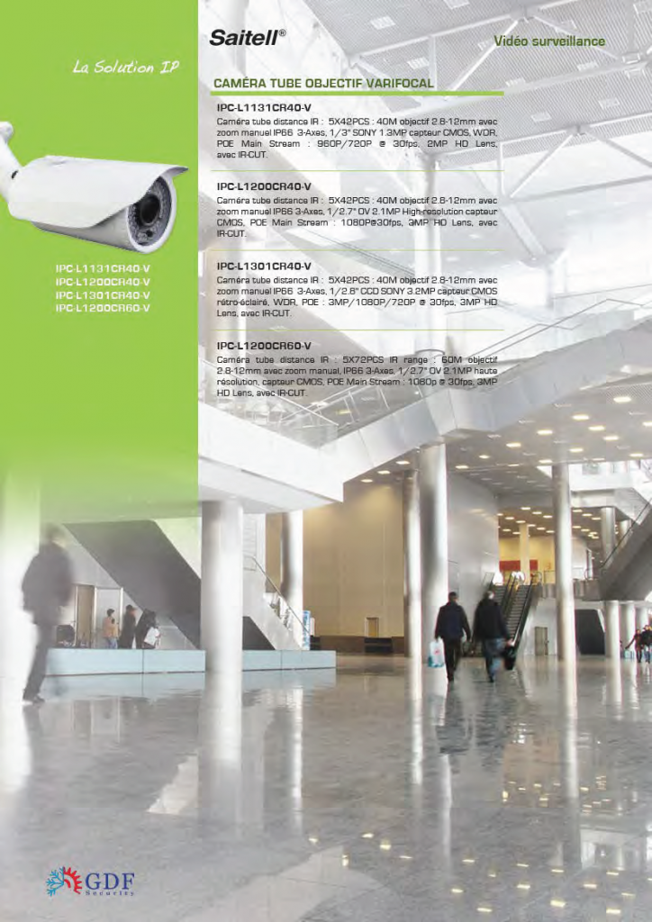 https://www.gdf-security.com/wp-content/uploads/2016/03/BROCHURE-GDF_Page_19-724x1024.png