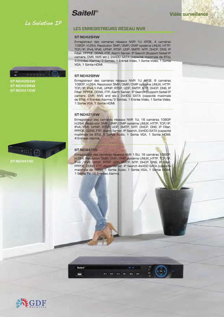 https://www.gdf-security.com/wp-content/uploads/2016/03/BROCHURE-GDF_Page_20-724x1024.png