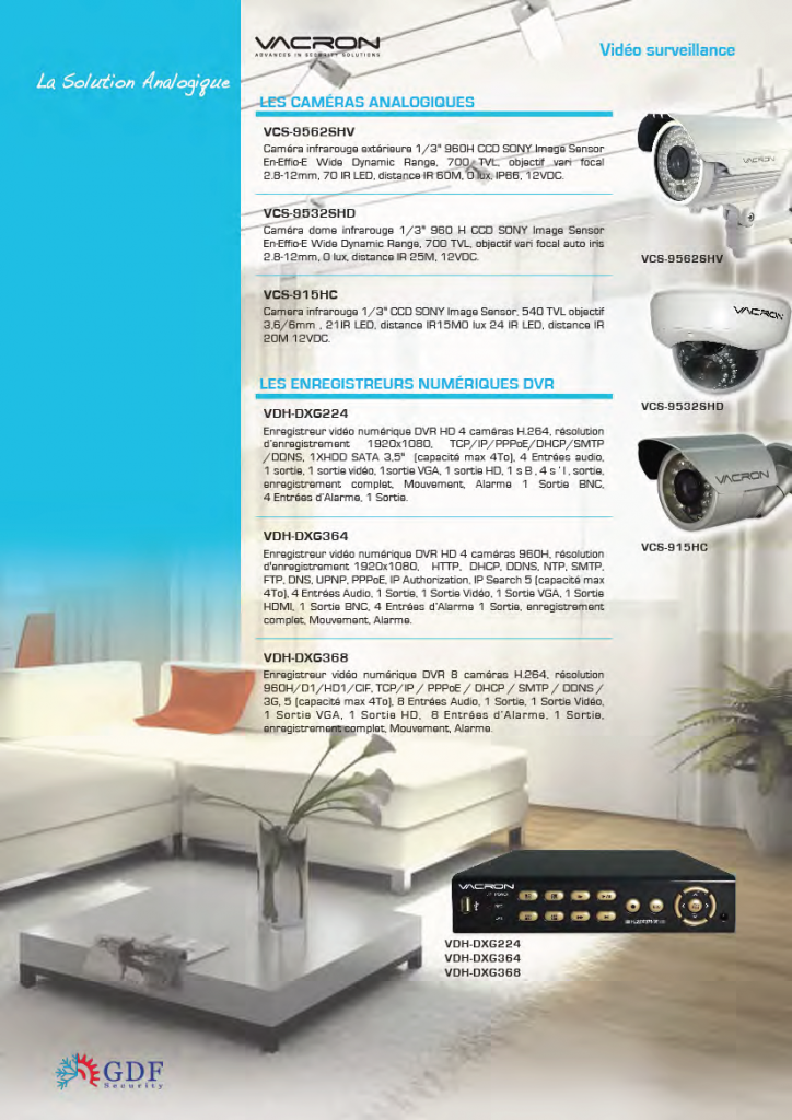 https://www.gdf-security.com/wp-content/uploads/2016/03/BROCHURE-GDF_Page_23-724x1024.png