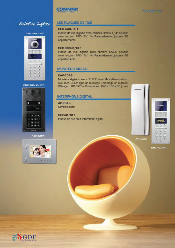https://www.gdf-security.com/wp-content/uploads/2016/03/BROCHURE-GDF_Page_33-724x1024.png