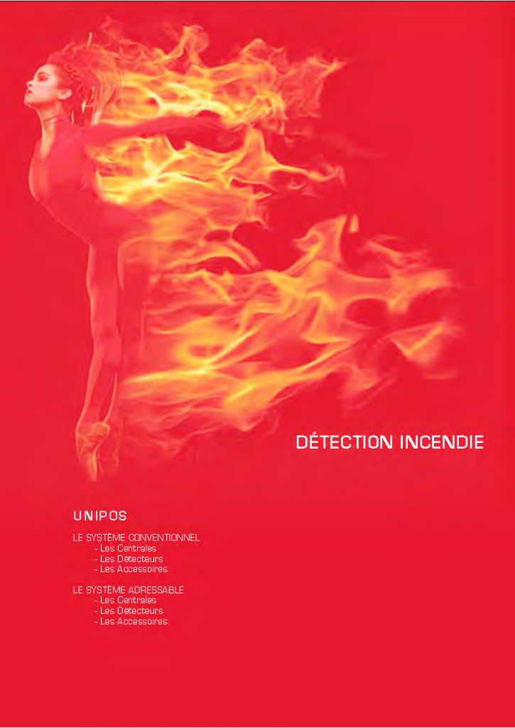 https://www.gdf-security.com/wp-content/uploads/2016/03/BROCHURE-GDF_Page_42-725x1024.png