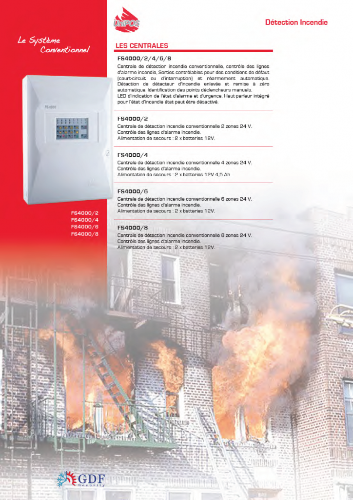 https://www.gdf-security.com/wp-content/uploads/2016/03/BROCHURE-GDF_Page_44-724x1024.png