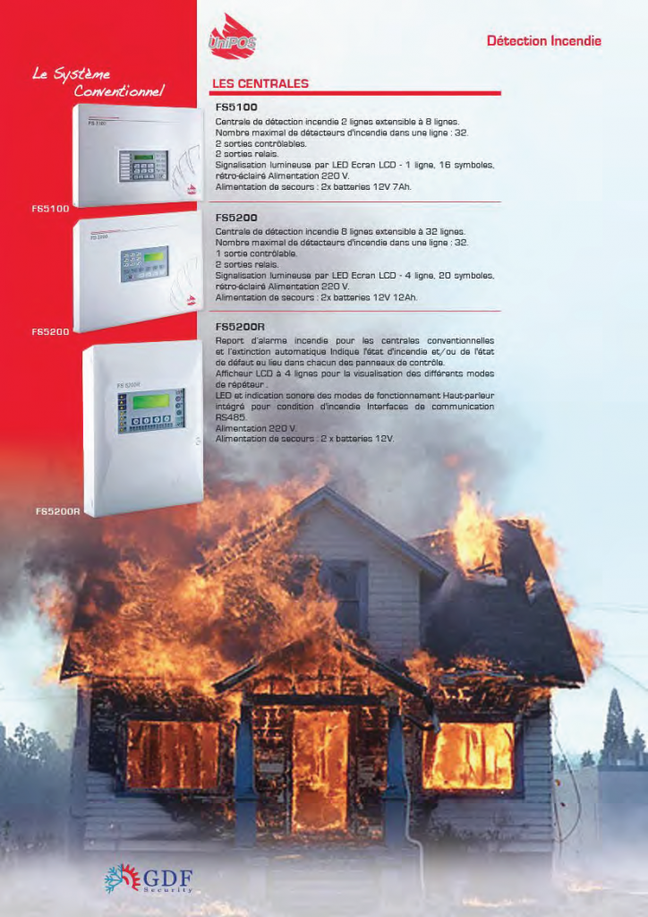 https://www.gdf-security.com/wp-content/uploads/2016/03/BROCHURE-GDF_Page_45-724x1024.png