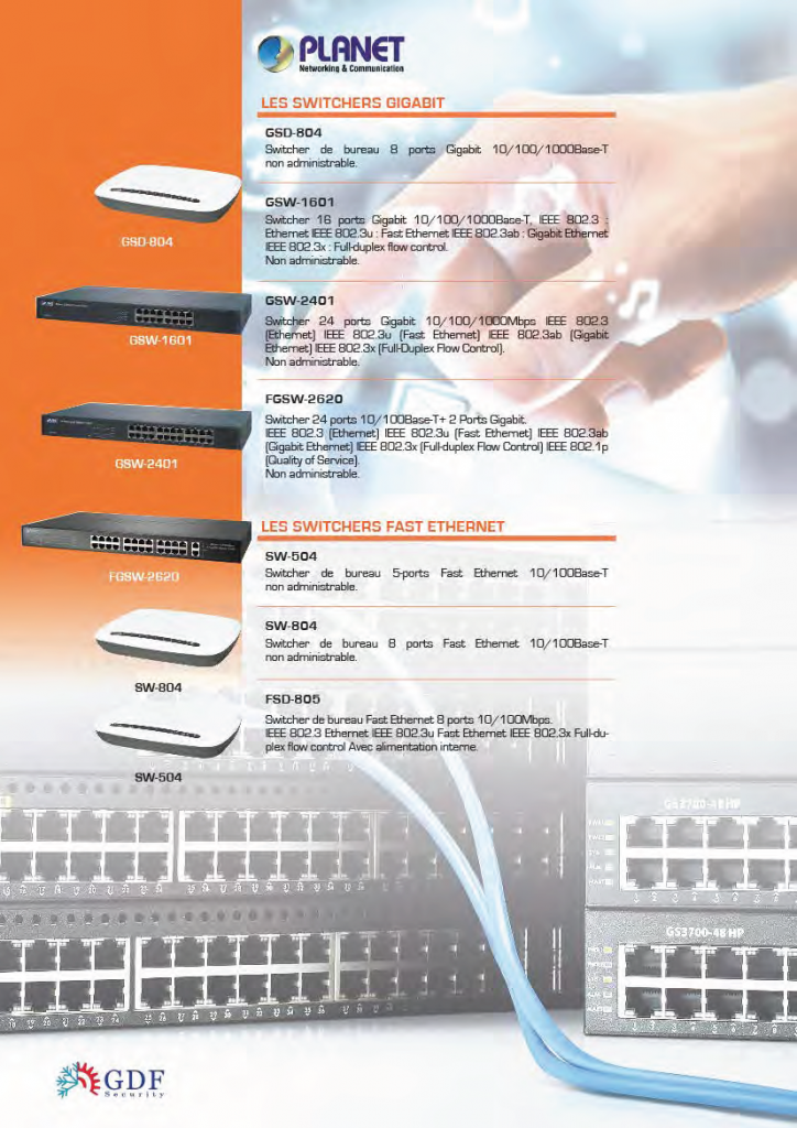 https://www.gdf-security.com/wp-content/uploads/2016/03/BROCHURE-GDF_Page_57-724x1024.png