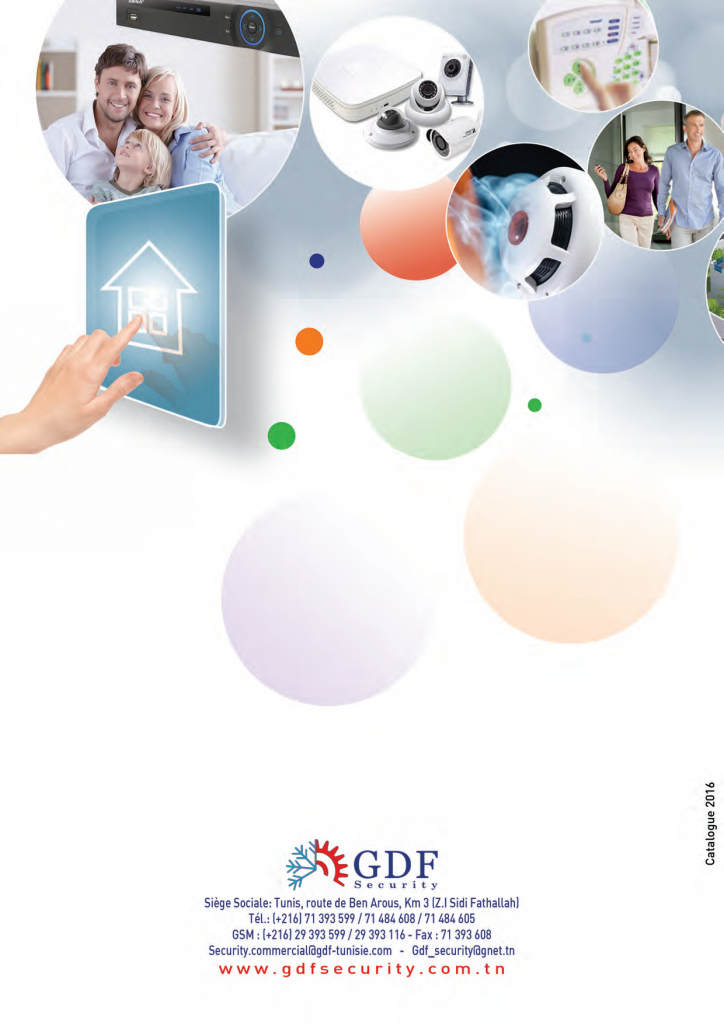 https://www.gdf-security.com/wp-content/uploads/2016/03/BROCHURE-GDF_Page_63-724x1024.png